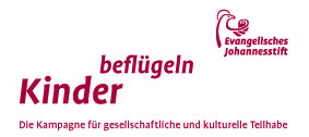EJS-Kinder-befluegeln-Logo